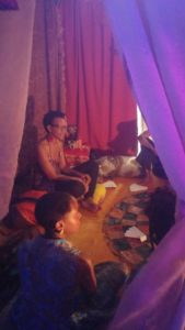 pic-tent-gathering-5